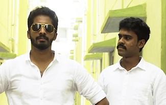 Nangai – New Tamil Short Film 2018