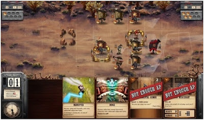 Ironclad Tactics Review, Price