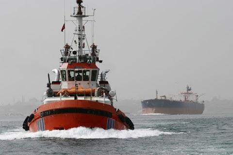 Kijev: riadókészültség, az összes hadihajót kivezénylik a tengerre