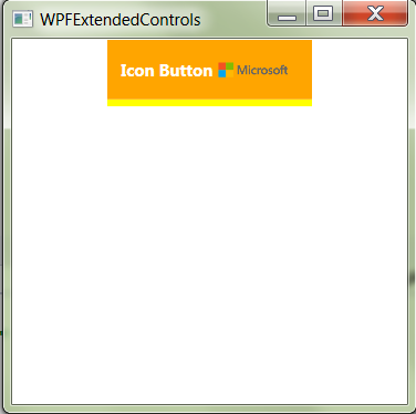 WPF Code Samples: WPF Extended Toolkit  Free WPF Controls