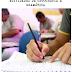 Atividades de ortografia e gramática