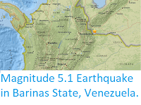 http://sciencythoughts.blogspot.co.uk/2017/10/magnitude-51-earthquake-in-barinas.html