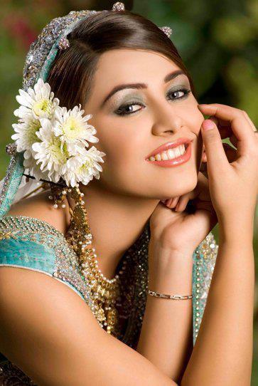 Fashion Freak Pakistani Model Ayyan Images-6765