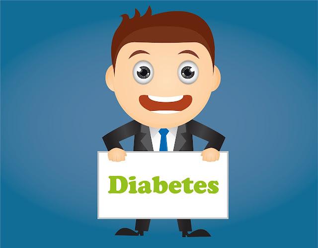 advantages of Alkaline Diet for Diabetics