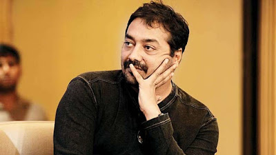 #instamag-everyone-is-at-fault-says-anurag-kashyap-abiut-sexual-harassment-at-workplace