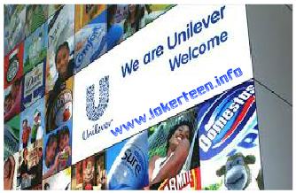 Lowongan Kerja Pabrik Cikarang SMA/SMK 2018 PT Unilever Indonesia