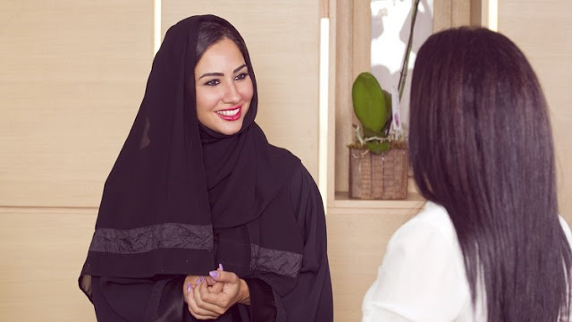 How Much Do You Know about Speak Arabic