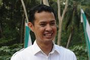 H. Ondong ; Selayar Makin Berkembang