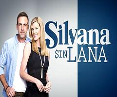 Silvana sin lana capítulo 39 - telemundo