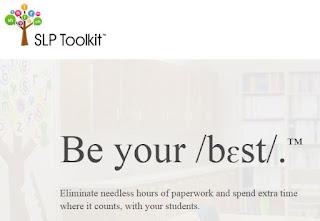 slptoolkit.com