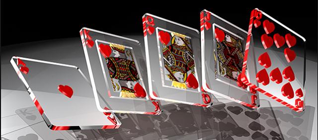 Cara Bermain Poker Dan Menang - Jika Anda Ingin Menang Selalu, Baca Ini!