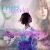 Happy Birthday Ayumi Hamasaki !!!