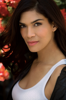 Laura Gomez age, wiki, biography