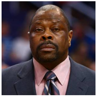 Patrick Ewing Net Worth 2020, Biography, Early Life, Education, Career and Achievement