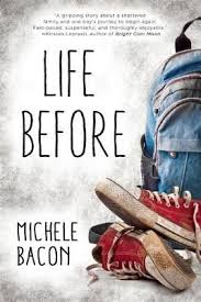 https://www.goodreads.com/book/show/25164437-life-before?from_search=true&search_version=service