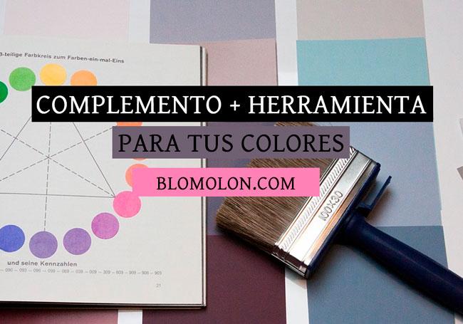 complemento_herramienta_para_tus_colores