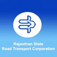 RSRTC Recruitment