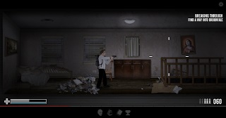 Oyun: Son Direniş 3 - Union City http://www.uykusuzissizler.com/2012/04/oyun-son-direnis-3-union-city.html