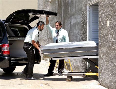 Cinegrafista é assassinado a tiros em Igarassu