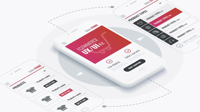 UX Design & User Experience Design Course - Theory Only