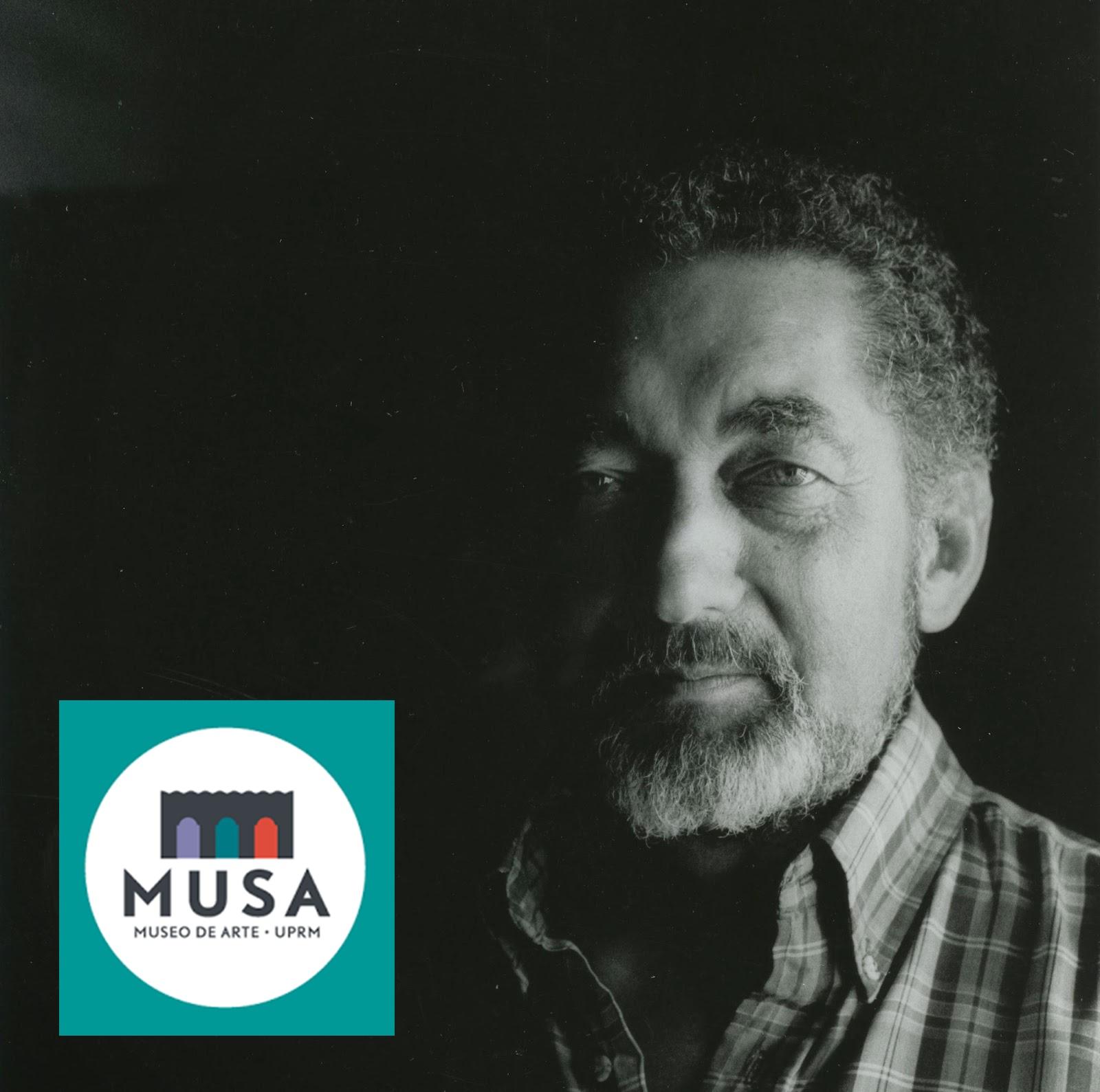 Puerto Rico Art News Blog De Arte Y Cultura Exposicion Marcos