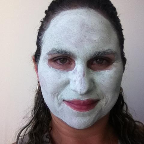 mascara-limpeza-profunda-avon