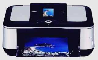 Canon Pixma MP620 Free Printer Driver Downloads & Setup