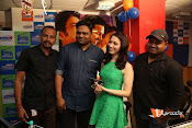 Oopiri Song Launch at Radio City-thumbnail-11