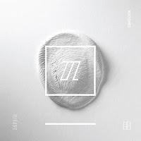 tie shu lan - 2017 - Zi Bai