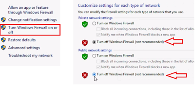 how to fix chrome err_,fix error in chrome,ERR_NAME_NOT_RESOLVED,ERR_CONNECTION_CLOSED,This webpage is not available,DNS_PROBE_FINISHED_NXDOMAIN,Aw Sanp,Something went wrong while displaying this webpage,page not found,google chomre browser fix error,windows 10 internet error,how to internet errors,all errors,how to solve,how to clear errors,Server not found,repair internet setting,windows firewall,network error,windows pc,webpage error ERR CONNECTION REFUSED In Chrome (Windows 10/8.1/7)  Click here for Codes and more detail...   This webpage is not available  ERR_NAME_NOT_RESOLVED ERR_CONNECTION_CLOSED ERR_SSL_VERSION_OR_CIPHER_MISMATCH DNS_PROBE_FINISHED_NXDOMAIN ERR_UNSAFE_PORT Aw Sanp Something went wrong while displaying this webpage The site's security certificate is not trusted, Not found  Server not found Unable to connect to the internet