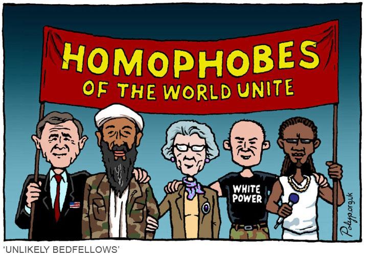 http://4.bp.blogspot.com/-b0rfnRr_2qc/T4GsyJscL_I/AAAAAAAAUdc/1kDhxgSp5_8/s1600/cartoon_homophobia.jpg