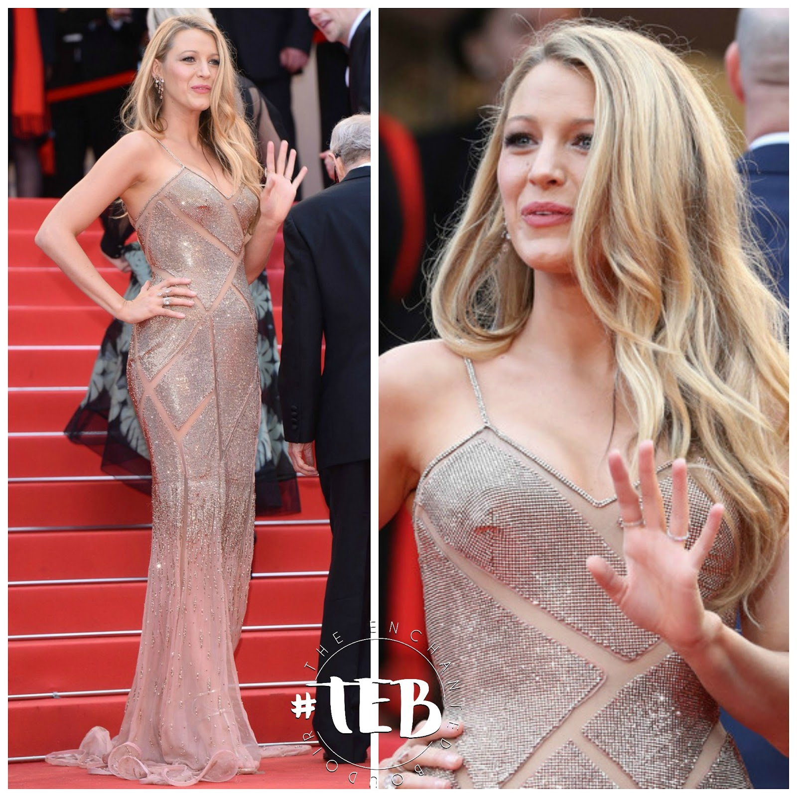 Blake_Lively_Canne_2016_Versace