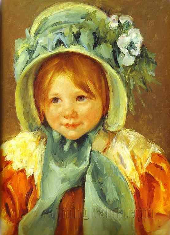 Red Hair In Paintings More Girls With Red Hair