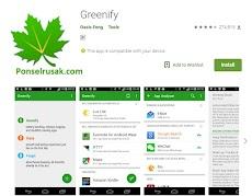 Aplikasi Penghemat Baterai Terbaik di Android
