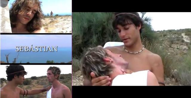 cine gays en español gratis