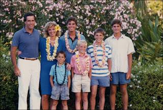Mitt Romney - 10 Fun Facts (Mormon, Ann, Bain, Olympics ...Willard Mitt Romney Family Tree