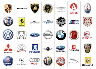automotive maker