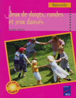 https://www.editions-retz.com/pedagogie/eps/jeux-de-doigts-rondes-et-jeux-danses-tome-1-cd-audio-9782725623658.html