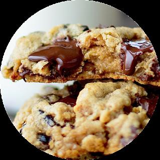 http://www.yammiesnoshery.com/2015/01/the-best-gluten-free-oatmeal-cookies.html