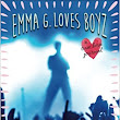 BOOK REVIEW: Emma G. Loves Boyz by Taro Meyer