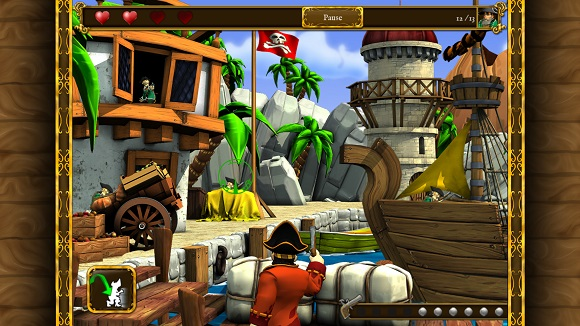 pirates-vs-corsairs-davy-jones-gold-pc-screenshot-www.ovagames.com-4