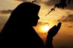 Mustahil doa mu akan terkabul jika masih suka melakukan hal ini