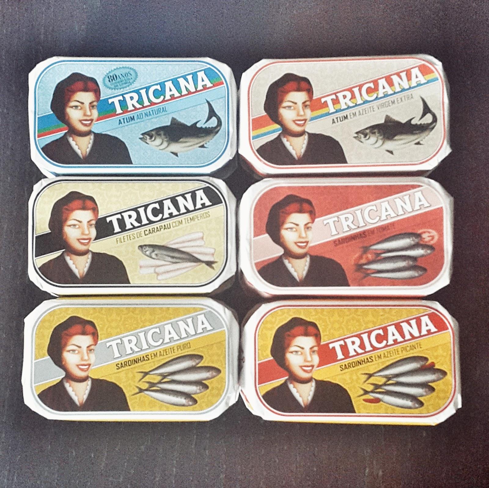 conserve de sardines lisbonne, conserveria lisbonne