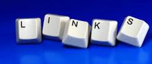 Cara Membuat 2 Link Terbuka Hanya dengan 1 Klik Saja