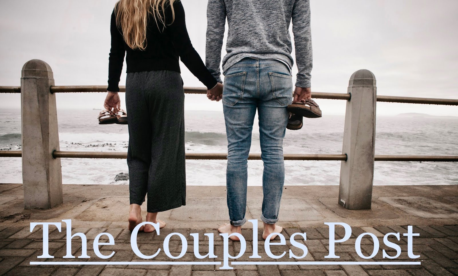 The Couples Post