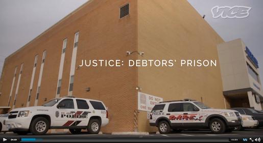 http://www.vice.com/video/justice-debtors-prison-part-one