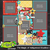 https://kellybelldesigns.com/product/the-magic-of-hollywood-studios-1/