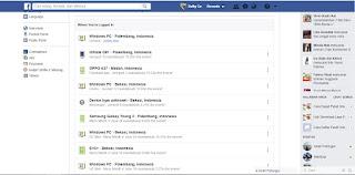 Ciri Ciri Akun Facebook Kena Hack Atau Dibajak3
