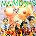 Encarte: Mamonas Assassinas - Mamonas Assassinas