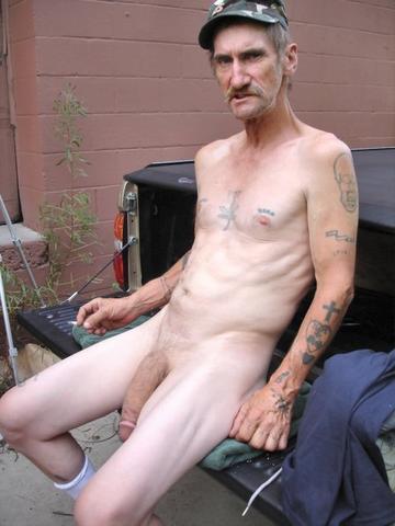 redneck straight men blowing